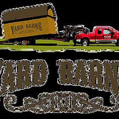 Yard Barns is a storage building company based in central Georgia. We sell products from famous and reliable names like Derksen Portable Buildings, Derksen Metro Shed, and Overholt Metal Sales. We have many sheds ready to be put to good use or have a custom shed built to meet your needs! For Pricing, custom options, and dealer locations call us today!