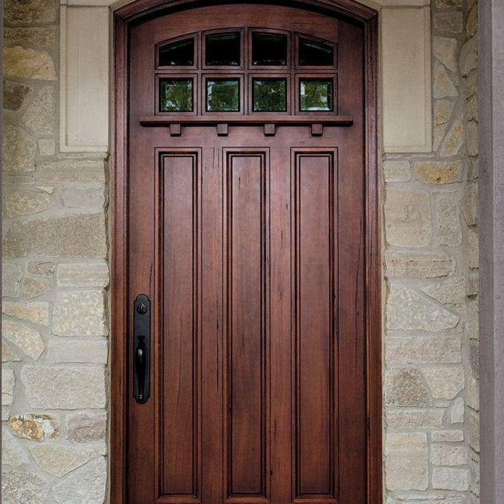 Pella Exterior Doors Fiberglass