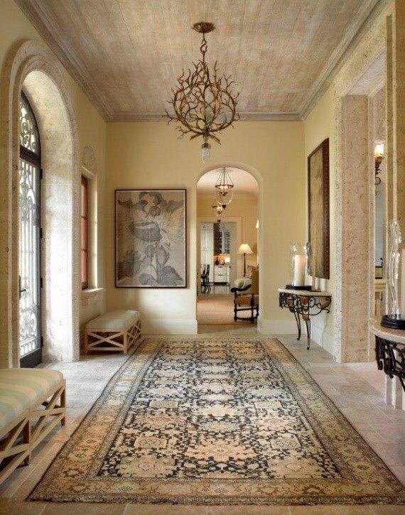 Ed Lobrano | Real Estate Developer Becomes Interior Designer to Feed Creative Passion