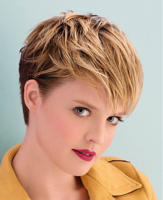 hair style with 2627 best uk hairstyles images on 4911
