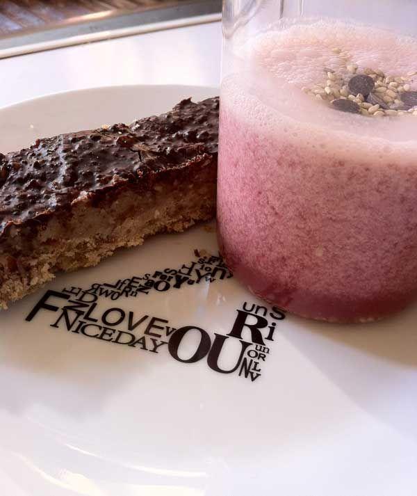 1000 idées sur le thème Recettes De Gâteau Snicker sur Pinterest ...