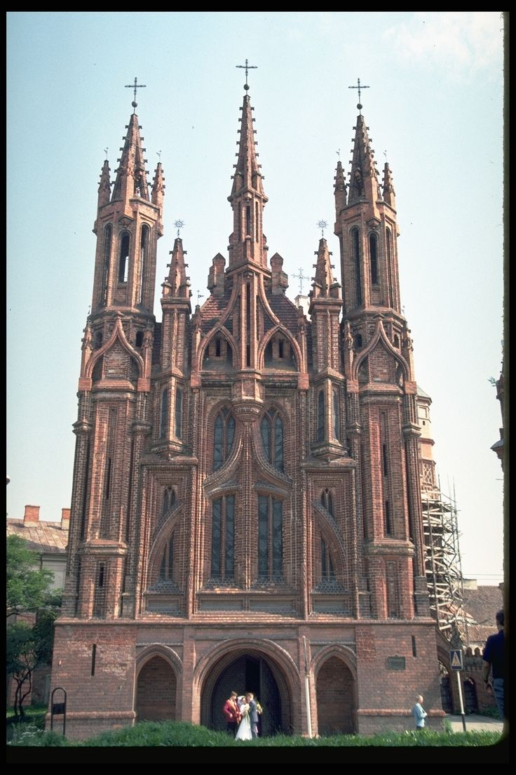 Place of Worship | Places of Worship 45 picture, Places of Worship 45 photo, Places of ...