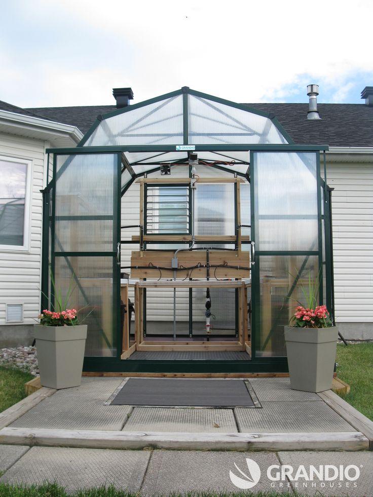 the 25 best elite greenhouses ideas on pinterest cheap