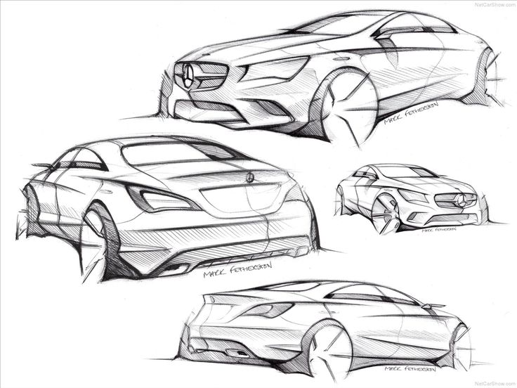 Mercedes-Benz-CLA-Class 2014 1600x1200 wallpaper 97