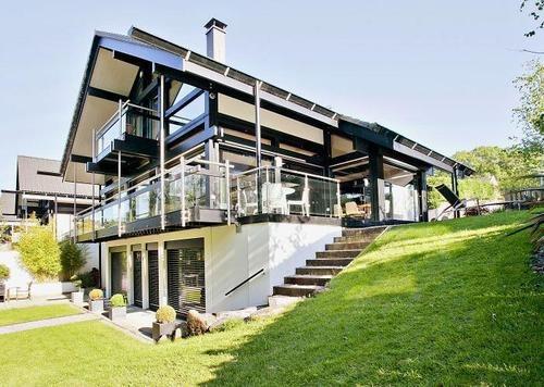 Primelocation Com Uk Property To Rent