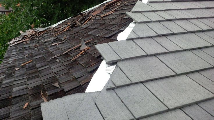 Best 10 Best Cedar Shake Roof Images On Pinterest Cedar 400 x 300