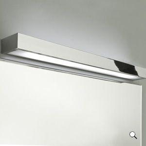 Bathroom Vanity Light Diffuser 33 best bathroom vanity lighting images on pinterest | bathroom