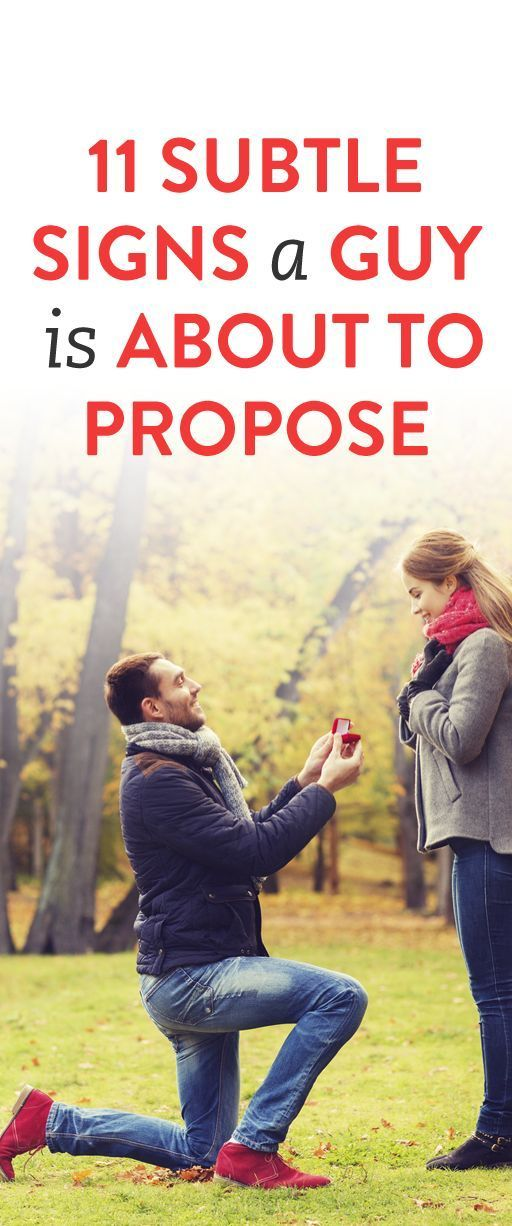 Family Guy Wedding Quotes: Best 25+ Marriage Proposal Quotes Ideas On Pinterest