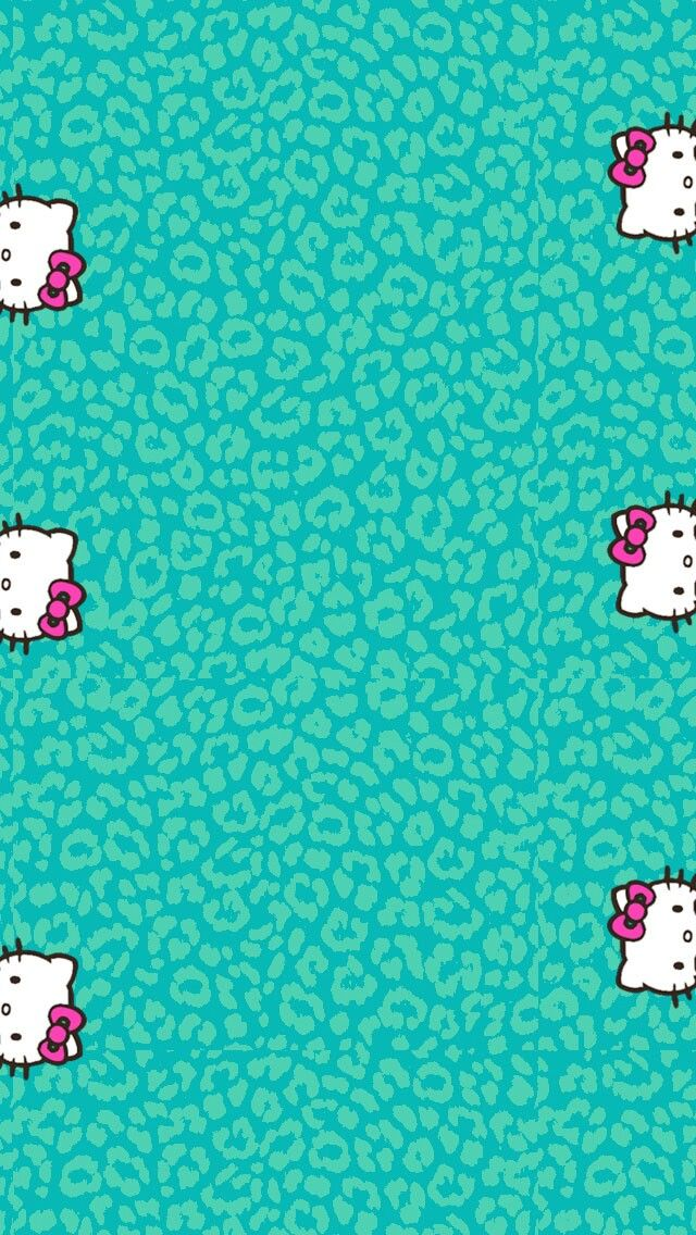 Cell Phone Wallpapers Backgrounds Wallpaper Desktop Hello Kitty Kawaii