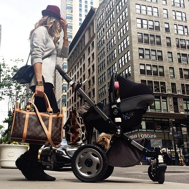 1000 ideas about bugaboo stroller on pinterest bugaboo strollers and baby jogger. Black Bedroom Furniture Sets. Home Design Ideas
