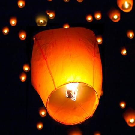 Paper Lanterns Walmart Beauteous 36 Best Lights Images On Pinterest  Home Ideas Night Lamps And Design Decoration