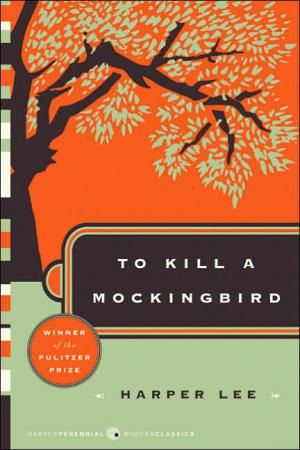 Notable Atticus Finch Quotes from 'To Kill a Mockingbird': To Kill a Mockingbird
