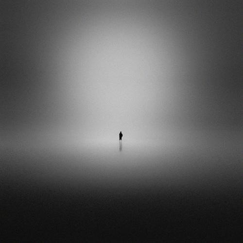 black-and-white-photography-by-nathan Wirth