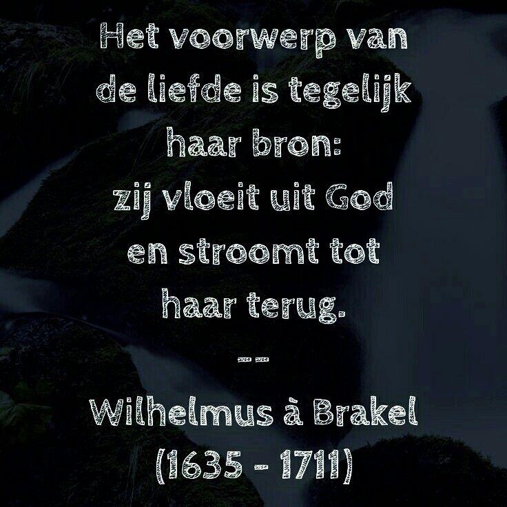 Citaten Nederlandse Literatuur : Beste christelijke citaten op pinterest christendom