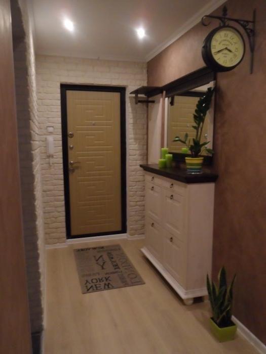 фото длинный коридор квартира: 12 тыс изображений найдено в Яндекс.Картинках