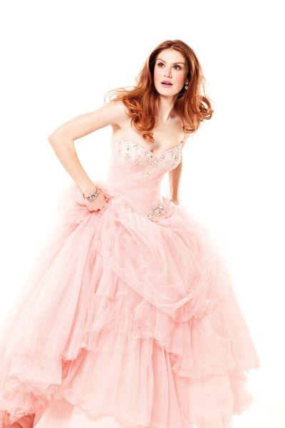 Think Pink  Wedding Gowns208 best Pink Blush Wedding Gown images on Pinterest   Wedding  . Liz Fields Wedding Dresses. Home Design Ideas
