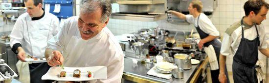 Jean-Paul Jeunet, les étoiles de la région du Vin Jaune  http://journalduluxe.fr/restaurant-jean-paul-jeunet/