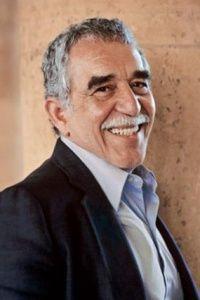 Гарсиа Маркес Габриэль - слушать аудиокниги автора онлайн