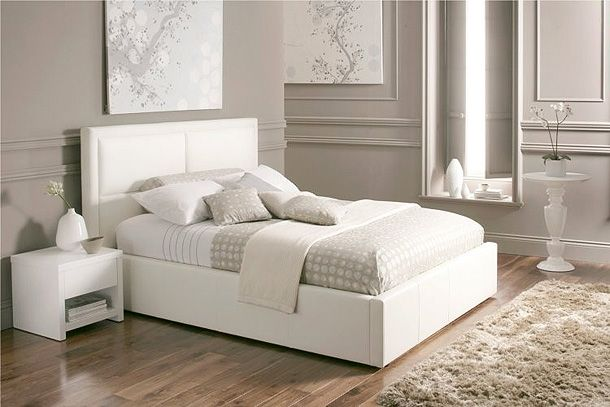http://www.livingwithwhite.com/wp-content/uploads/2012/10/white-leather-beds-4.jpg