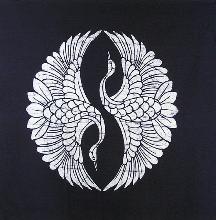 batik and mandalas - Startpage Picture Search