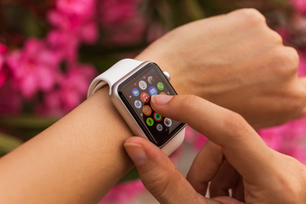 3 hot Apple Watch deals on Black Friday & Cyber Monday