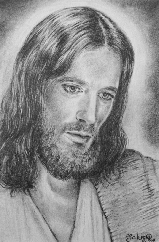 1583 best i am images on pinterest jesus christ savior and