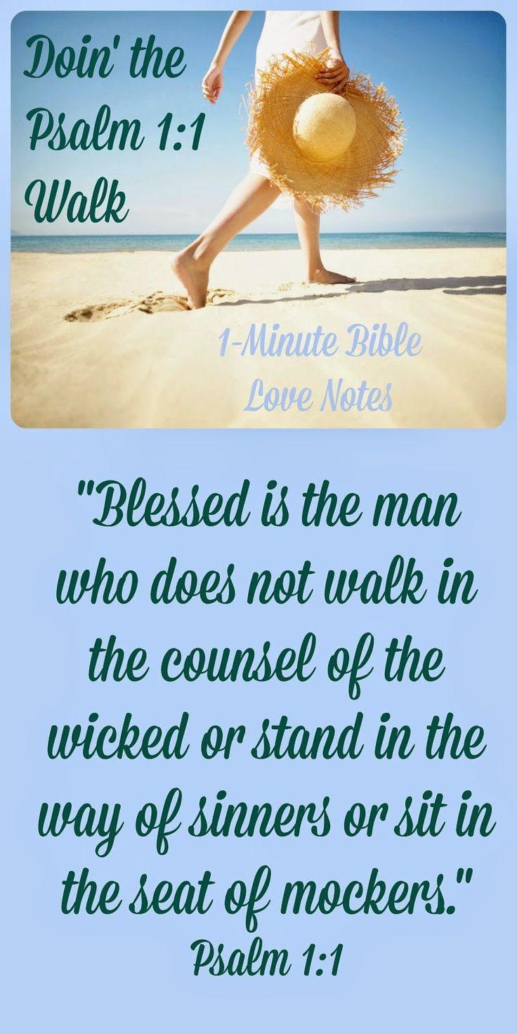 112 best quotes 29 images on pinterest bible scriptures bible