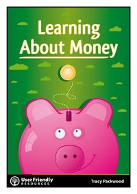 Tracy Packwood's best selling title introduces junior secondary learners to different sectors in the economy, the roles people play, planning and budgeting, money values, entrepreneurship, and managing money. Activities included in the resource are aimed at helping students to understand economics and financial literacy in a fun and user-friendly format.