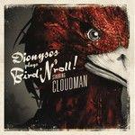 "Dionysos ""Cloudman"" single"