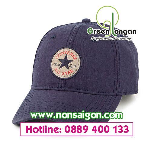 promotional baseball cap supplier d4ee2a0854c