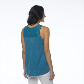 Tops for Women | prAna