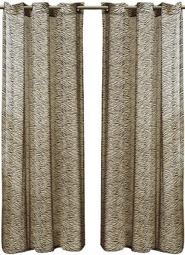 17 Best Images About Home D 233 Cor Window Treatments On