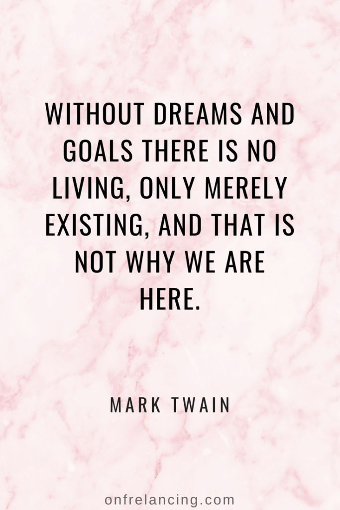 New Smart Girl Wallpaper My 10 Favorite Goal Setting Quotes Goal Quotes Dream