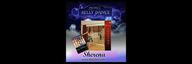 Online Belly Dance Classes | learn belly dance online with streaming video