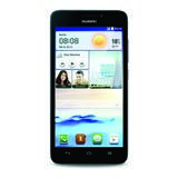#HuaweiAscend G630 Black - €20 off online this month :)