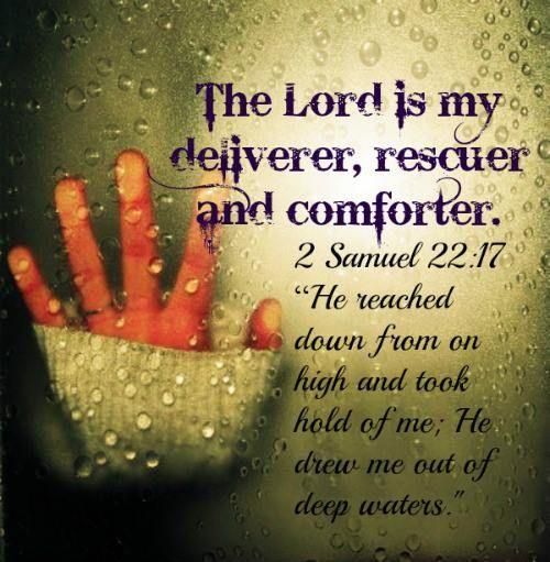 Thank You, Master, Messiah Yahusha!                                                                                                                                                     More
