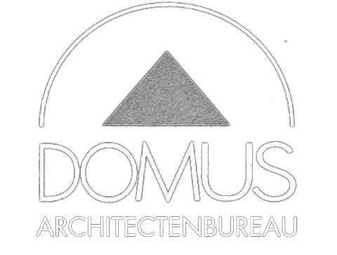 Architectenbureau Domus
