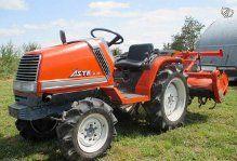 Don micro tracteur kubota. Pour raison de santé je cède mon micro tracteur à toute personnes capable d'en prendre grand soin et en faire bon usage.