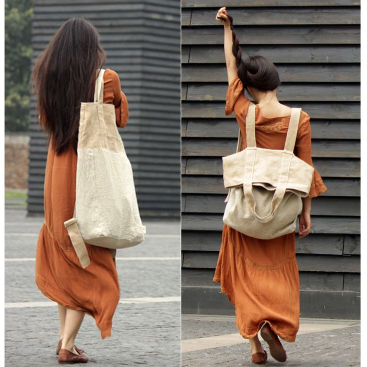 Aliexpress.com : Buy 2016 women fashion large canvas backpack vintage casual girls travel bags casual outdoor ladies bags original design from Reliable bags doctor suppliers on YONG YONG BAG