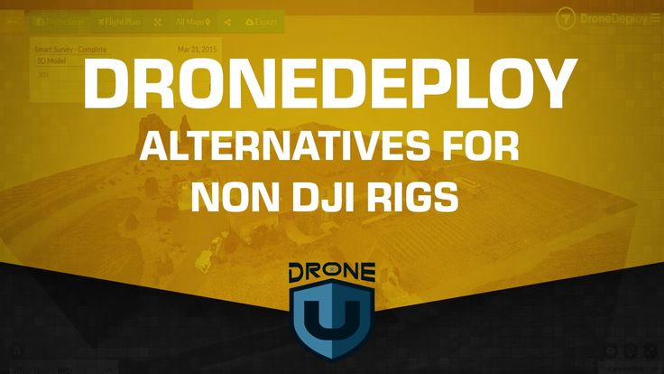 #VR #VRGames #Drone #Gaming DroneDeploy alternatives for non DJI rigs - Ask Drone U alternatives to drone deploy, ask drone u, best drone schools, dji drone deploy, DJI dronedeploy, dji drones, do i need drone deploy, Drone Deploy, drone u, Drone Videos, dronedeploy, how does drone deploy work, what else can I use besides drone deploy, what is drone deploy, why would i need drone deploy #AlternativesToDroneDeploy #AskDroneU #BestDroneSchools #DjiDroneDeploy #DJIDronedeploy