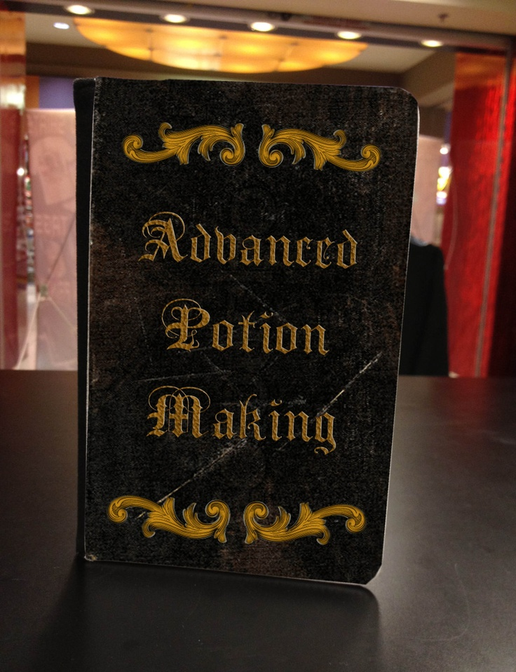 Harry Potter Book Leather Cover ~ Best kindle fire images on pinterest harry potter