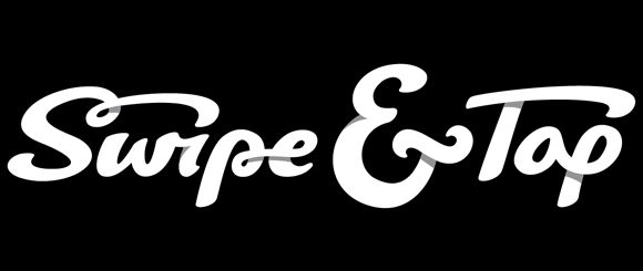 cool fonts logo - Google Search | Logo & Fonts | Pinterest | Font ...