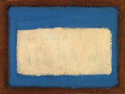Salvatore Emblema - #modern #art #arte #moderna  #transparency #Painting #Italia #Italy