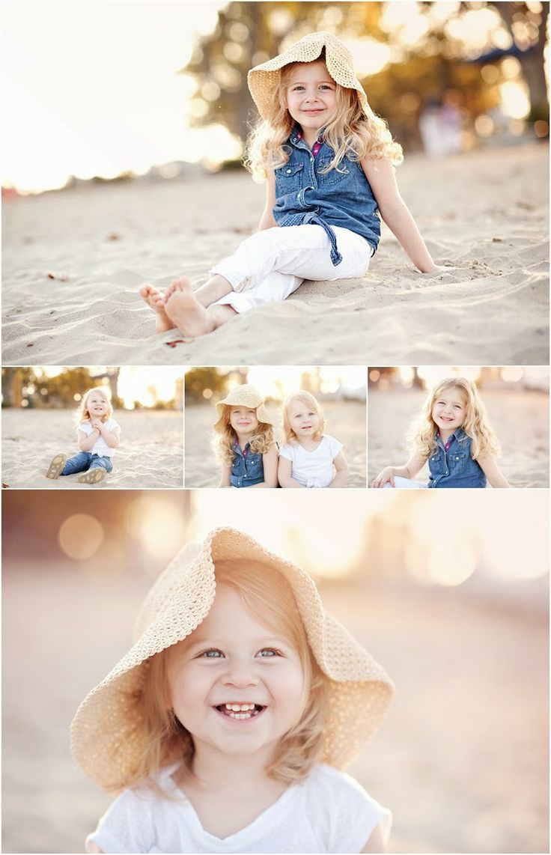 Best 25 Kids Beach Photography Ideas On Pinterest