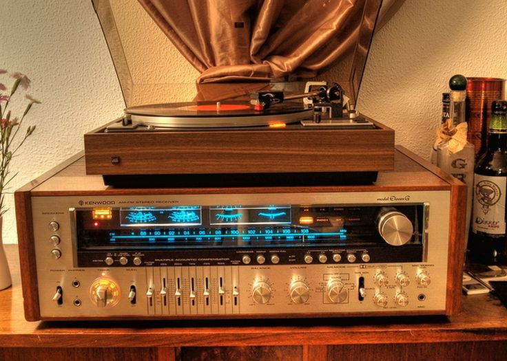 Pin By Christoffer Persson Ayesone On Vintage Hifi
