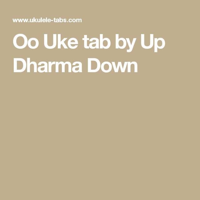 39 best ukulele chords and tutorials images on pinterest ukulele chords tablature and ingrid. Black Bedroom Furniture Sets. Home Design Ideas