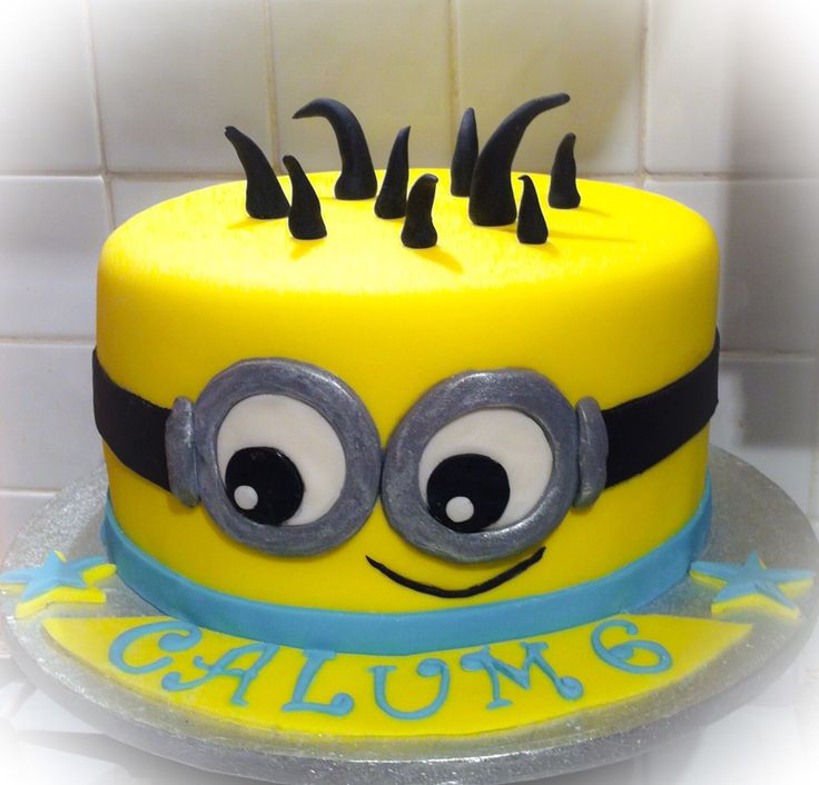 ... cakes n cupcakes. on Pinterest  50th birthday cakes, A lady and 2