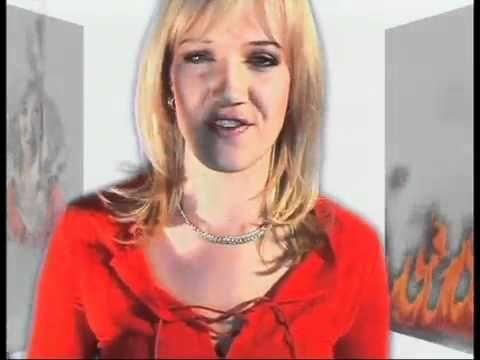 Juanita du Plessis - Lepellê (OFFICIAL MUSIC VIDEO) - YouTube