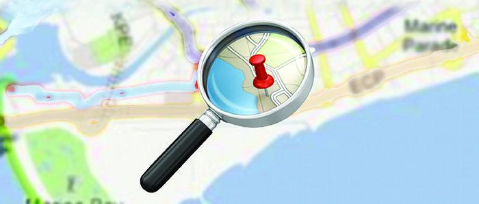 Как найти площадку в Москве?   EventMania