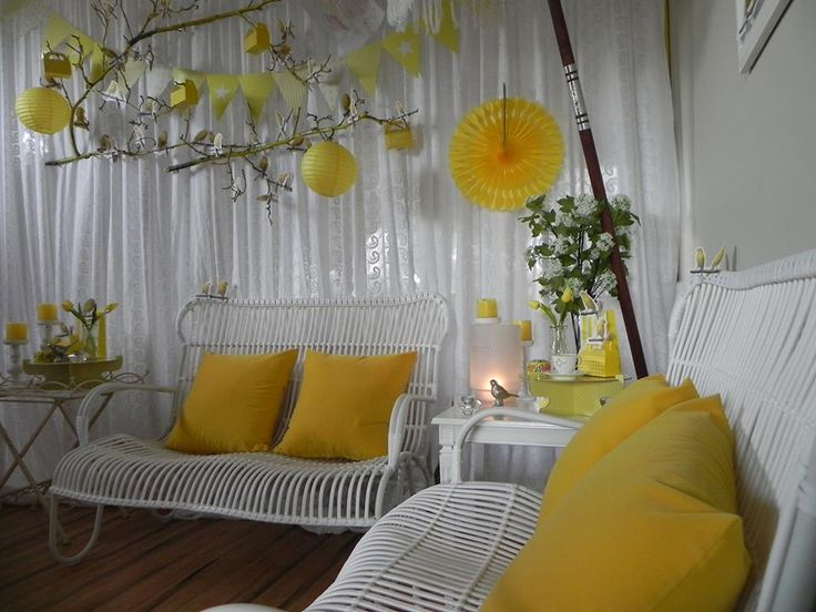 www.organiqueearthspa.com.au Organique Earth Spa - Mornington Day Spa experience. Our clinic with a sunny yellow interior...we love a bit of sunshine!